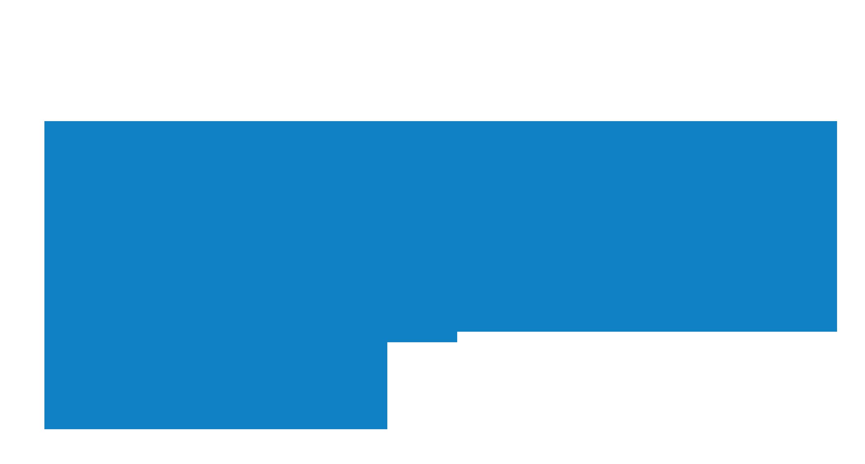 Kampa-logo-invert.png